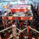 Spielemesse in Essen